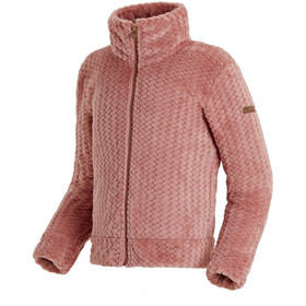 Regatta Kezia - Veste Enfant - rose